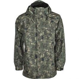 Nash ZT MAC Jacket XL