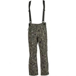 Nash ZT MAC Trousers XL