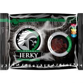 Jerky turkey (krůtí) Original 100g