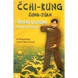 Čchi-kung čung-jüan