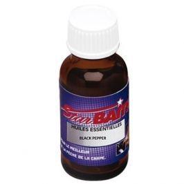 Starbaits Essential Oil Černý pepř 15ml