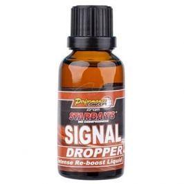 Starbaits Dropper Signal 30ml