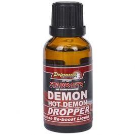 Starbaits Dropper Hot Demon 30ml
