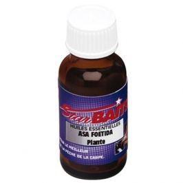 Starbaits Essential Oil Asa Foetida 15ml