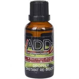 Starbaits Dropper N Butyric Acid 30ml