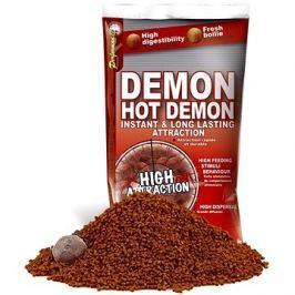 Starbaits Pellets Hot Demon 6mm 700g