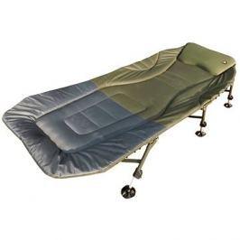 Carp Spirit In Line Bed Chair