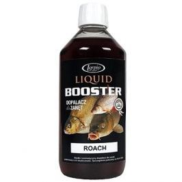 Lorpio Booster Roach 500ml