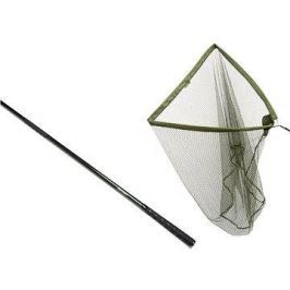 Pelzer - Executive Landing Net