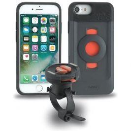 TigraSport FitClic Neo Bike Kit iPhone 6s/7/8