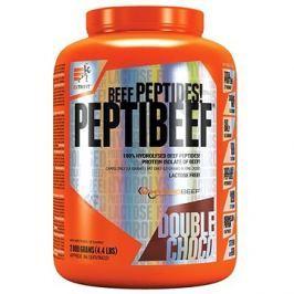Extrifit PeptiBeef 2kg