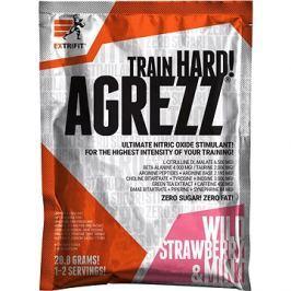 Extrifit Agrezz 20 x 20,8 g