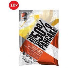 Extrifit Protein Pancake 50 % 10 x 50 g