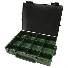 Zfish Ideal Box