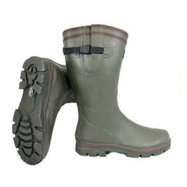 Zfish Bigfoot Boots Velikost 42