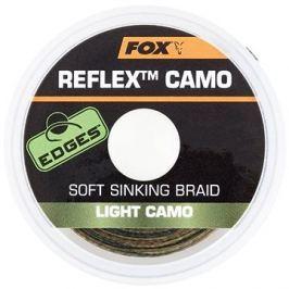 FOX Reflex Sinking 35lb 20m Light Camo