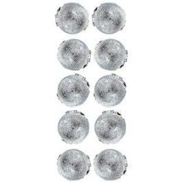 Suretti Olovo koule průběžná 9,5g 10ks