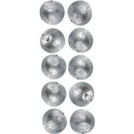 Suretti Olovo koule průběžná 20g 10ks