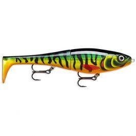 Rapala X-Rap Peto 20cm 83g Hot Tiger Pike
