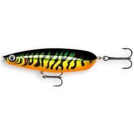 Rapala X-Rap Scoop 14cm 68g Hot Tiger Pike