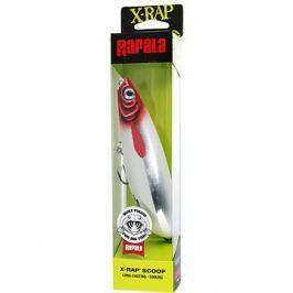 Rapala X-Rap Scoop 14cm 68g Red Robot