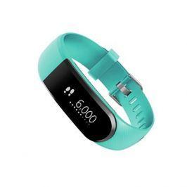 VeryFit 101DIX05 Green