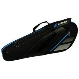 Babolat Team Line Racket Holder X 3 blue