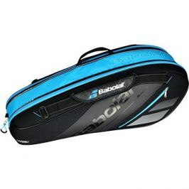 Babolat Team Line Racket Holder expandable blue