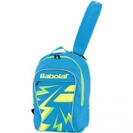 Babolat Club Backpack JR blue/yell.
