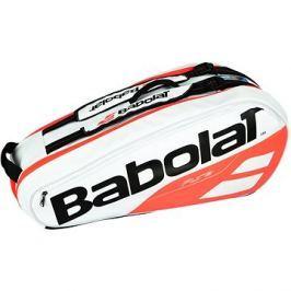 Babolat Pure Racket Holder Wimbledon X 6