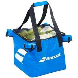 Babolat Ball Basket blue - vnitřní
