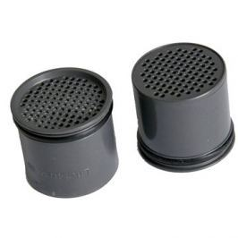 LifeStraw Carbon capsule - uhlíkový  filtr pro LSGO2 Stage a LS Steel