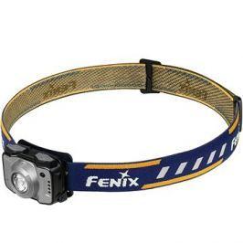 Fenix HL12R šedá
