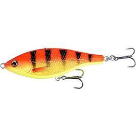 Savage Gear 3D Roach Jerkster 11,5cm 39g SS Golden Ambulance