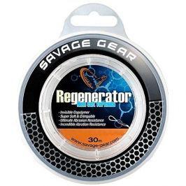 Savage Gear Regenerator Mono 1,05mm 52kg 114lb 30m