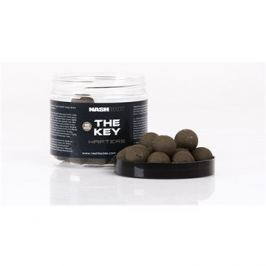Nash The Key Wafters 15mm 100g