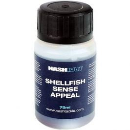 Nash Shellfish Sense Appeal 75ml