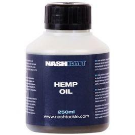 Nash Hemp Oil 250ml