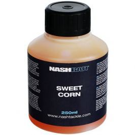 Nash Sweetcorn Extract 250ml