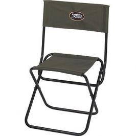 Saenger Židle s opěradlem