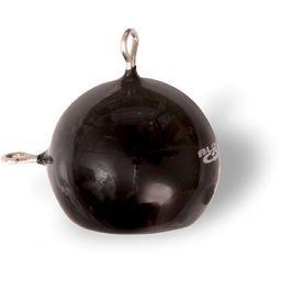 Black Cat Cat Ball 80g Black