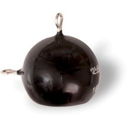 Black Cat Cat Ball 160g Black