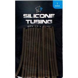 Nash Silicone Tube 1mm 15ks