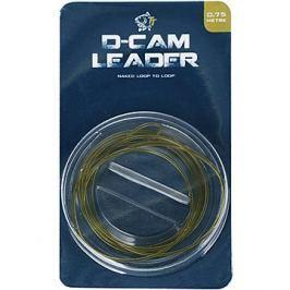Nash Leader Diffusion Camo 0,75m