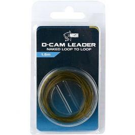 Nash Leader Diffusion Camo 1,5m