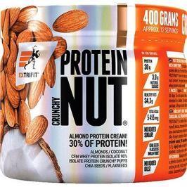 Extrifit Proteinut Crunchy 400g