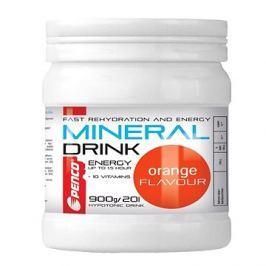 Penco Mineral drink 900g různé příchutě