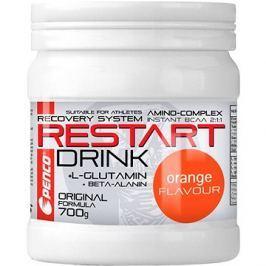 Penco Restart drink 700g různé příchutě