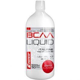 Penco BCAA Liquid 1000ml různé příchutě