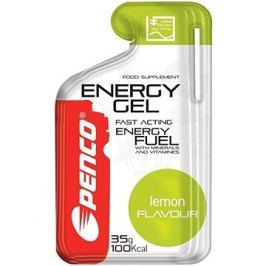 Penco Energy gel 35g 5 ks